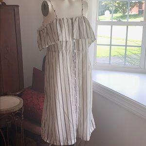 NWT Japan Dress